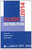 Guide de la distribution