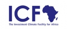 Partenariat OHADA – ICF (Investment Climate Facility for Africa)