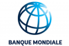 Partenariat OHADA – Banque Mondiale