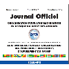 Journal Officiel OHADA Spécial AUPC révisé 2015 - application/pdf